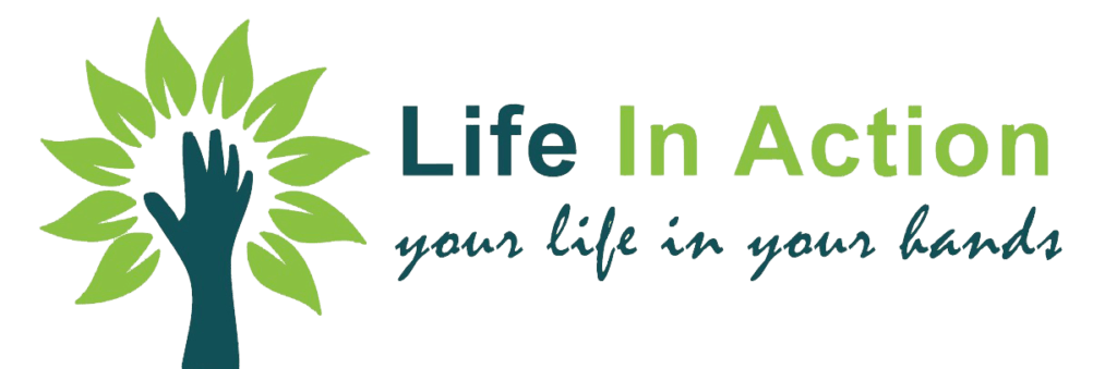life-in-action-logoTRANSPARENT